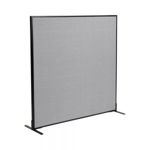 Freestanding Partition