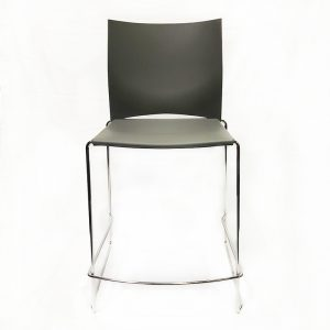 Source Tier Counter Stool