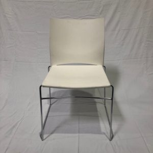 Source Tier Stack Chair